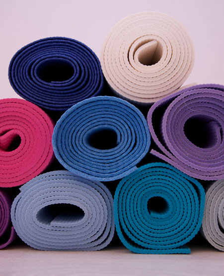 vini yoga Wunstorf - Aktuelles