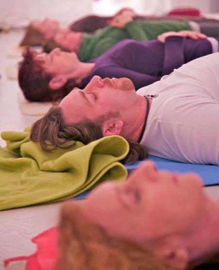 vini yoga Wunstorf - viniyoga